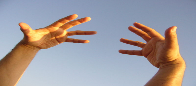 sign language majors
