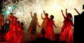 Bollywood by Skip