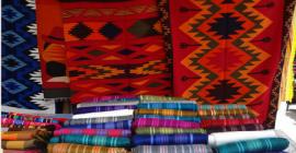 quechua fabrics